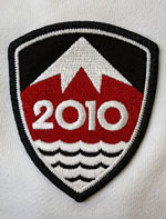 2010_PATCHES_FEAT