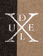 DELUX_STATIONARY_FEAT