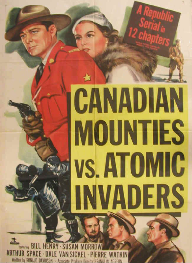 canadian-mounties-vs-atomic-invaders-776948
