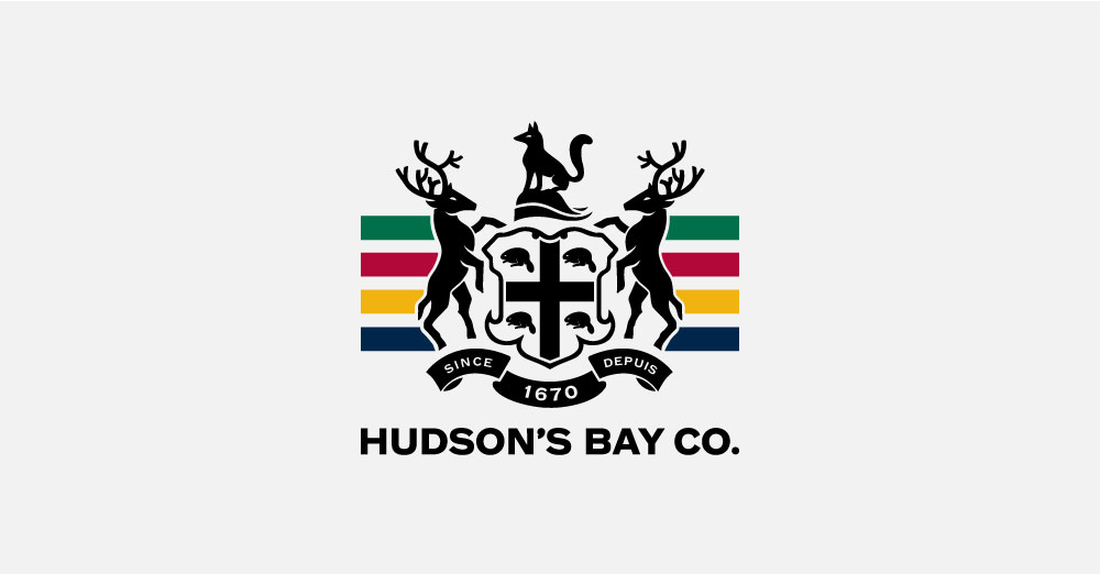 Hudson bay point blanket dating simulator 3