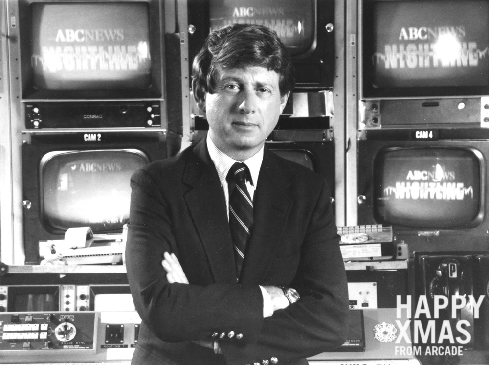 Koppel_with_TV_Monitors_1980__2_ copy