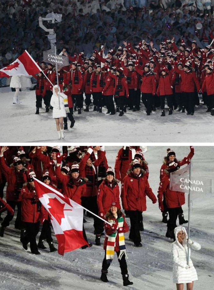 olympic_image_layout-10