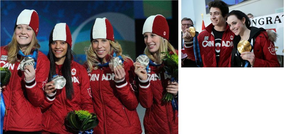 olympic_image_layout-11