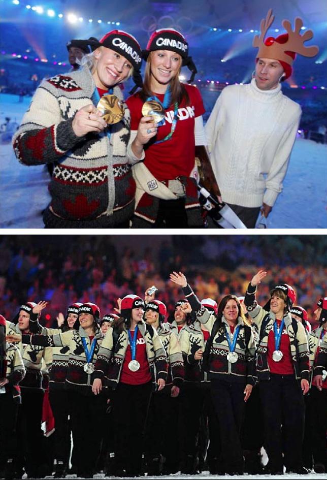 olympic_image_layout-14