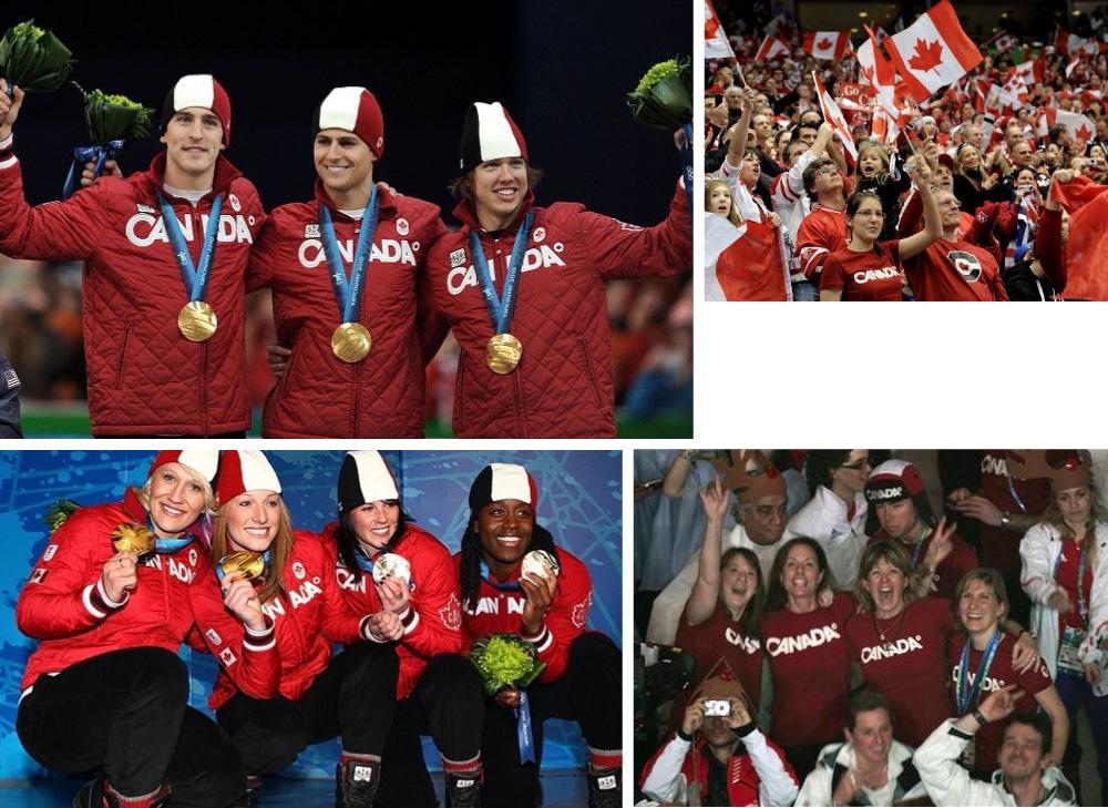 olympic_image_layout-7