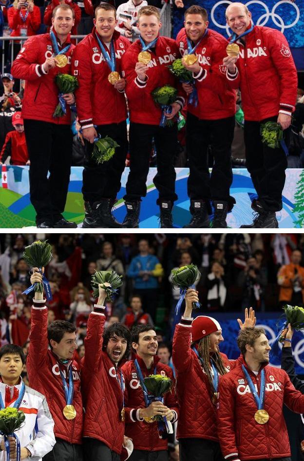 olympic_image_layout-8